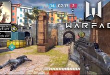 FAQ. Warface: Global Operations - Советы и руководства