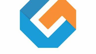 Miniclip приобретает голландского разработчика OSM (Online Soccer Manager), Gamebasics