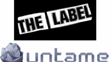 The Label объявляет о партнерстве с Untame, признанным разработчиком и создателем Mushroom 11