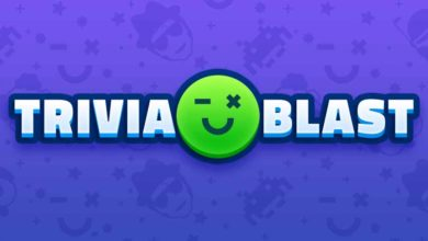 Trivia Blast теперь доступна на iOS