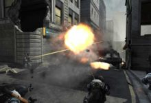 Долгожданный перезапуск AVA Online в Steam уже этой весной