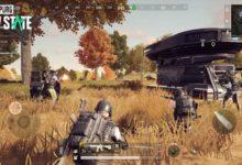 Игра PUBG: NEW STATE, разработанная PUBG Studio, воссоздает оригинальный опыт Battle Royale и развивает его как для новых, так и для действующих игроков
