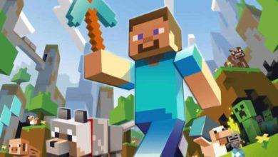 Интересные факты о самой продаваемой игре в истории Minecraft