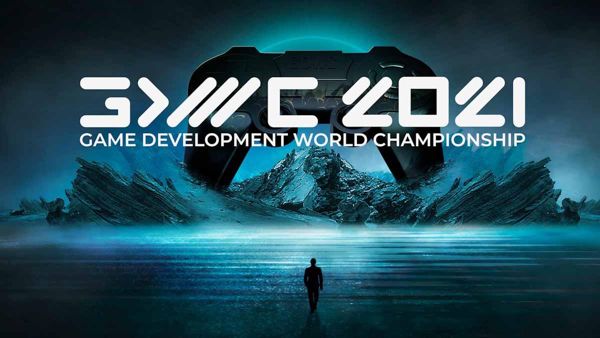 Мировой чемпионат по разработке игр 2021 стартует