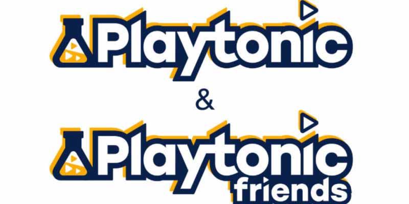 Разработчик Yooka-Laylee, Playtonic, сотрудничает с 3 студиями, чтобы запустить новый лейбл