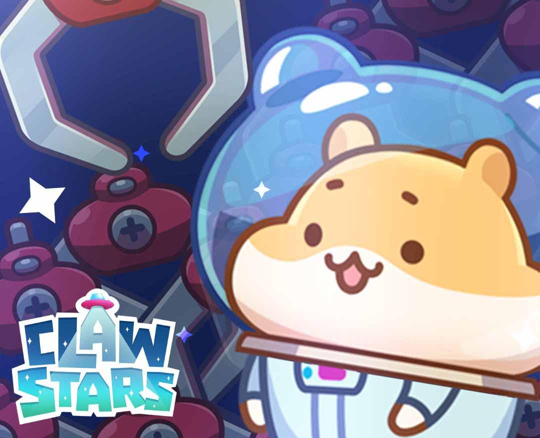 Ранний доступ Claw Stars растет