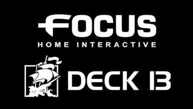 Focus Home Interactive открыла филиал своей студии разработки Deck13 в Монреале