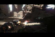 Games Incubator, входящий в группу PlayWay, анонсирует Wheeled Warriors: Ultimate Destruction