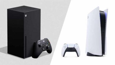 PS5 против Xbox Series X: за кем будущее?
