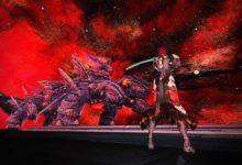 Phantasy Star Online 2 выйдет в Epic Games Store на следующей неделе