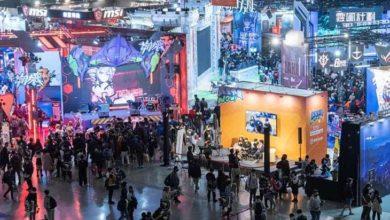 Taipei Game Show 2021 года успешно завершилась, став первой виртуальной и физической гибридной игровой выставкой 2021 года