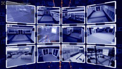 Асимметричная кооперативная игра Operation: Tango на пути к PS5
