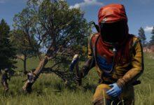 Выживание любой ценой: Rust выйдет на PS4 и Xbox One весной 2021 года