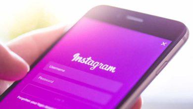 Для увеличения просмотров видео необходимо приобрести лайки в Instagram