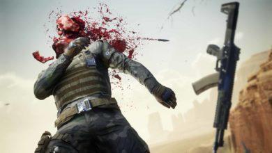 Новый геймплейный трейлер Sniper Ghost Warrior Contracts 2 и выход игры на PS5 и Xbox Series X/S 4 июня