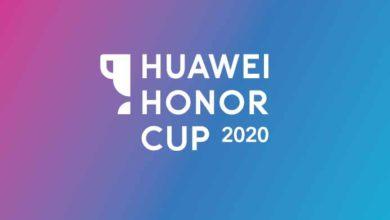 Объявлены лучшие разработчики мобильных приложений в рамках соревнования Huawei Cup 2020