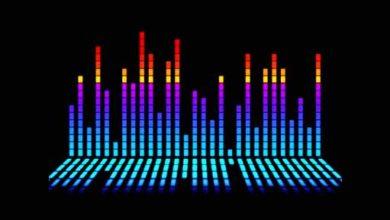 Скачивание музыки в Интернете: основные плюсы