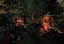 Тактическая игра про выживание с зомби Dead Age 2 в стиле Rogue-like уже вышла в Steam и GOG
