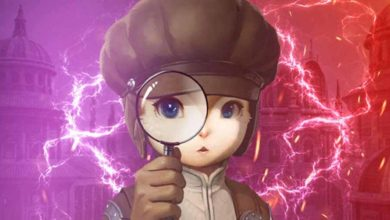 Экшен MMORPG Bless Unleashed получает новое весеннее обновление