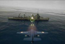 1971: Indian Naval Front выйдет в Steam во втором квартале