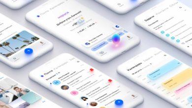 Cуперприложением для всех новых пользователей станет почта от Mail.ru Group