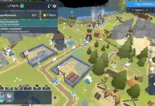 The Colonists появятся на Xbox, PlayStation и Switch в 2021 году