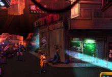 Возможно, Sense: A Cyberpunk Ghost Story, это последняя игра, когда-либо выпущенная для PS Vita