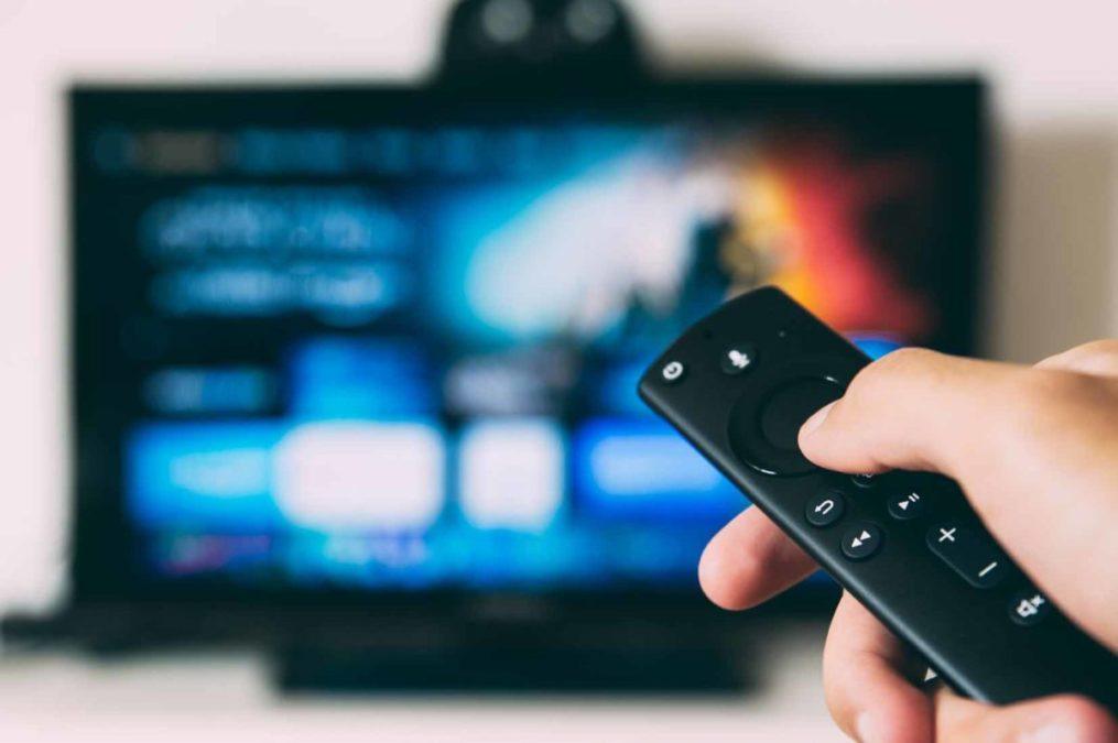 Зачем вам нужен Smart TV