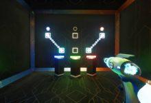 Игра головоломка от первого лица Faraday Protocol выйдет в 2021 году