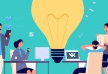 Как сделать подписчиков в группе ВК и увеличить продажи