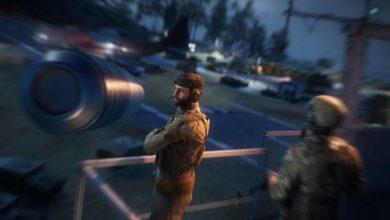 Новый трейлер Sniper Ghost Warrior Contracts 2 — Подробности о месте действия сюжетной кампании
