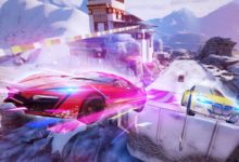 Франшиза Asphalt перевалила за миллиард загрузок на всех платформах; Кроме того, Asphalt 9: Legends выходит на Xbox Series X/S и Xbox One