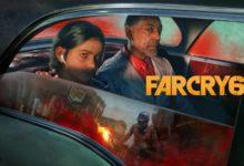 Что ожидать от Far Cry 6?