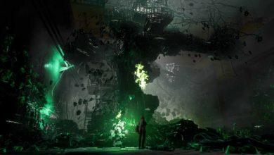 Chernobylite - научно-фантастическая ролевая игра в жанре хоррор на выживание выйдет на PS4, PS5, Xbox One, Xbox Series X/S и ПК в июле 2021 года