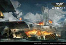 CrossFire: Warzone получает серьезное обновление производительности