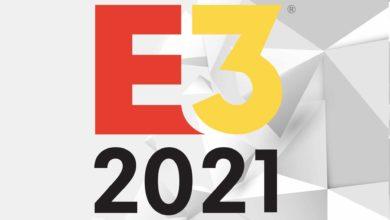 E3 2021 пройдет с 12 по 15 июня