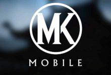 FAQ. Mortal Kombat Mobile (MKM) - Ответы на вопросы