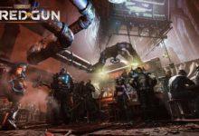 Necromunda: Hired Gun - войдите в Улей в новом трейлере и приготовьтесь к охоте на свою следующую цель