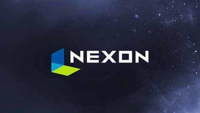 Nexon покупает биткойн на сумму 100 миллионов долларов