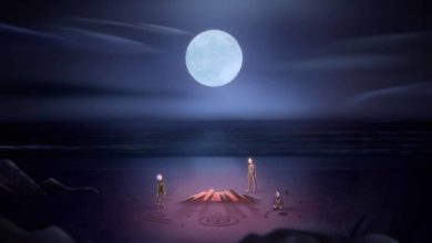 OXENFREE II: Lost Signals выйдет на ПК и Nintendo Switch в 2021 году