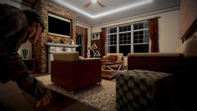 Thief Simulator 2 выйдет на ПК, PlayStation 4, PlayStation 5, Xbox One, Xbox Series X/S и Nintendo Switch в 2022 году