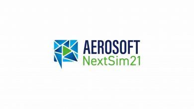 Виртуальный фестиваль для любителей симуляторов NEXTSIM 2021 стартует в августе