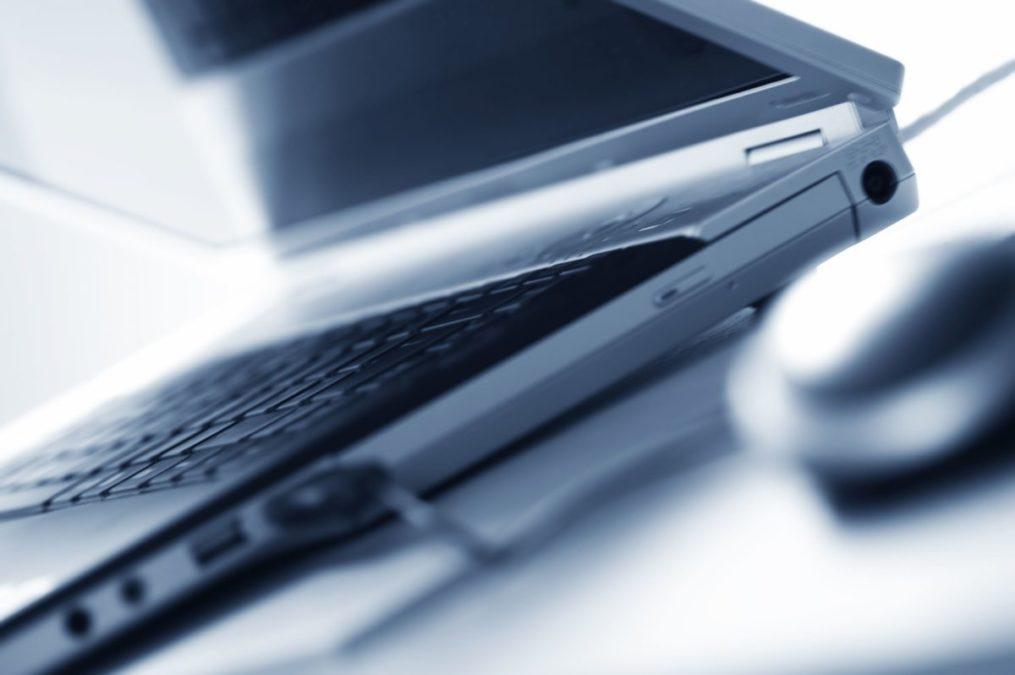 Выбираем правильный ноутбук для майнинга