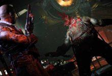 В Zombie Army 4: Dead War стартует 3-й сезон, самый масштабный из всех