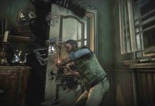 Культовый хит Survival-Horror «Song of Horror» выходит на PS4, PS5, Xbox One и Xbox Series S/X
