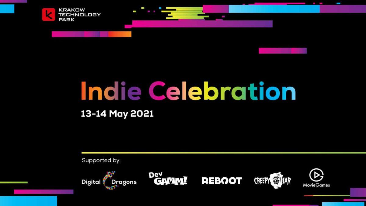 Названы финалисты Indie Celebration - онлайн фестиваля инди-игр от Digital Dragons