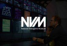 Национальный музей видеоигр снова откроется для посетителей