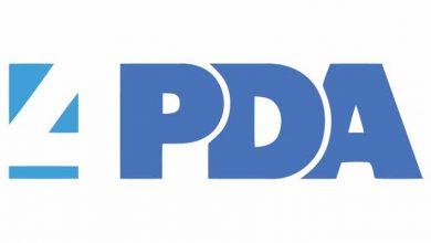 На территории России заблокирован доступ к популярному сайту 4PDA