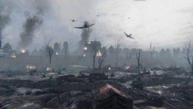Новое видео Land of War демонстрирует 10 минут игрового процесса