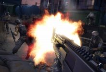 Новый трейлер Sniper Ghost Warrior Contracts 2 подробно демонстрирует игровой процесс